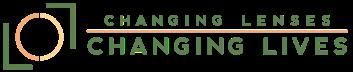 clcl_logo_1line-01-1024x209